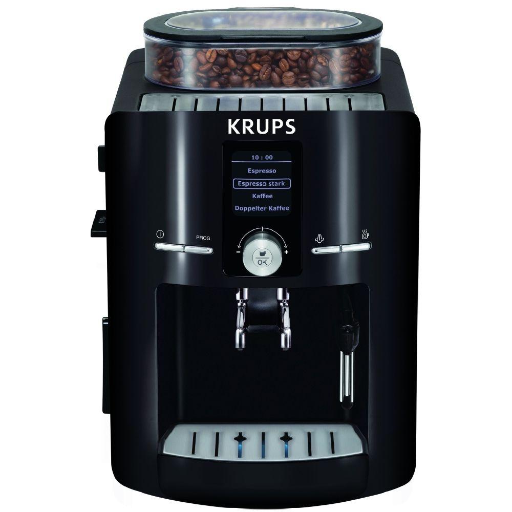 Krups EA8250PE