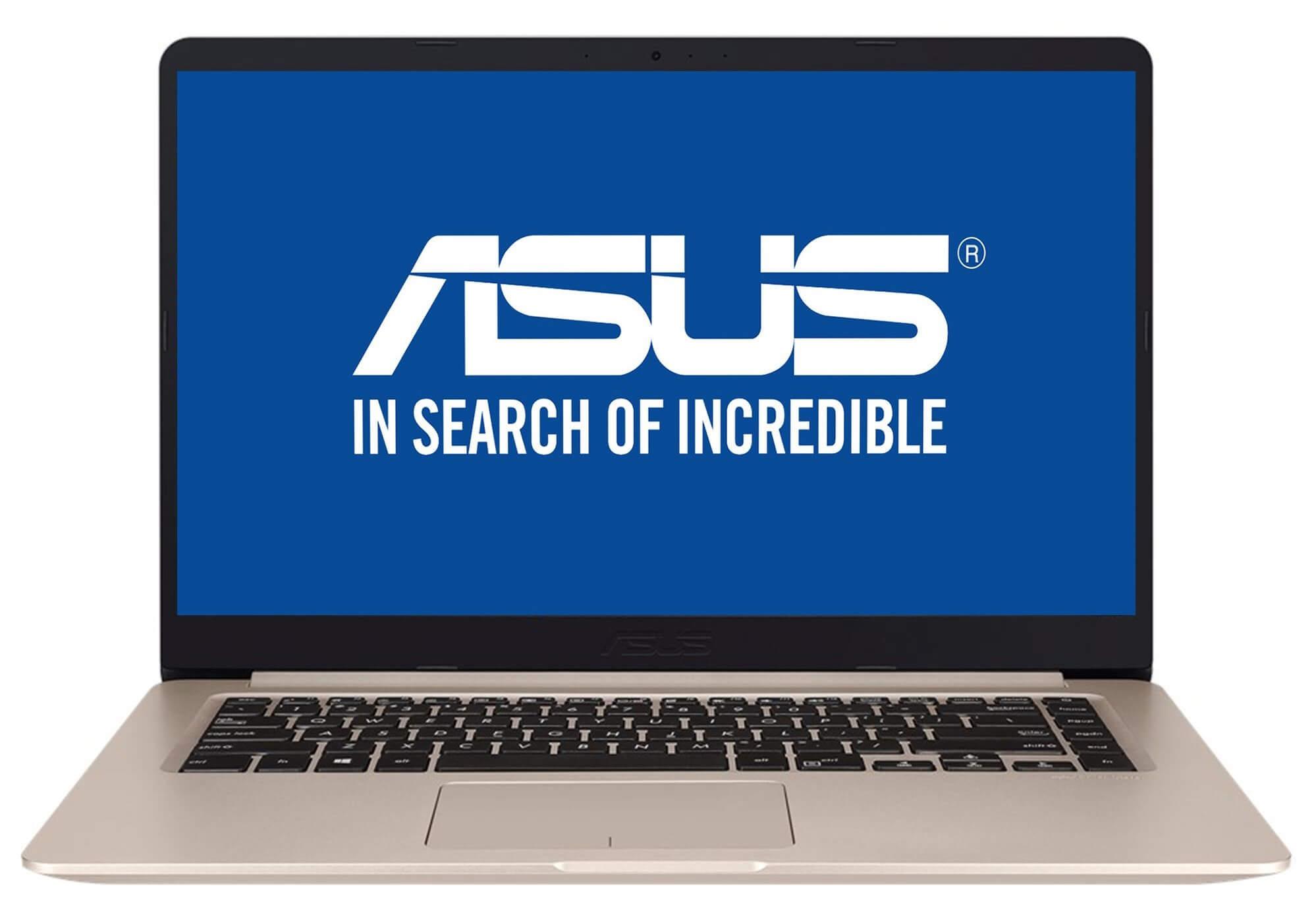ASUS S510UQ-BQ475