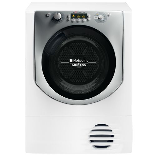 Hotpoint-Ariston AQC94F5T/Z1