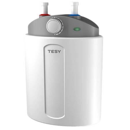 Tesy Compact Line TESY Gс 0615 RC
