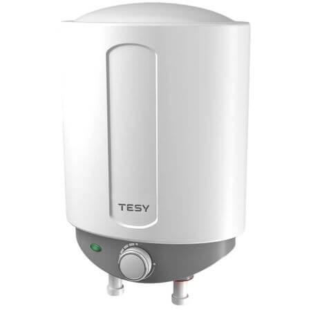 Tesy Compact Line TESY GCA 0615 RC