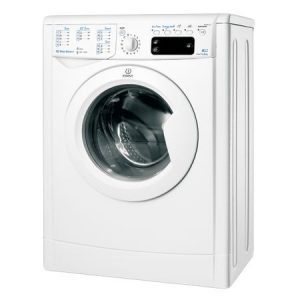 Пералня SLIM Indesit IWSNE 61253