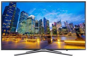 Телевизор LED Smart Samsung 32M5502