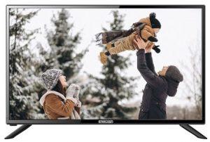 Телевизор LED Star-Light 32DM3500