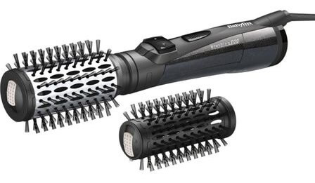 Babyliss Airstyler Pro AS551E