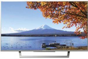 Телевизори Sony 32 инча