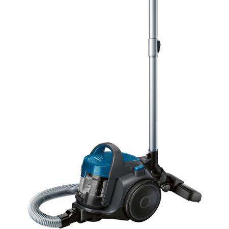 Bosch 3A BGS05A220