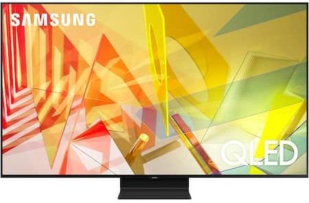 Samsung 75Q90T