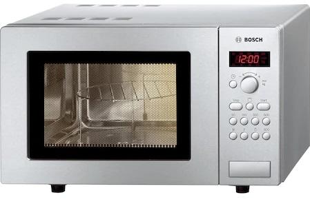 Bosch HMT75G451