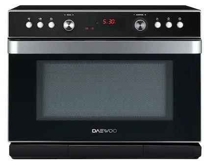 Daewoo KOS-1C0K