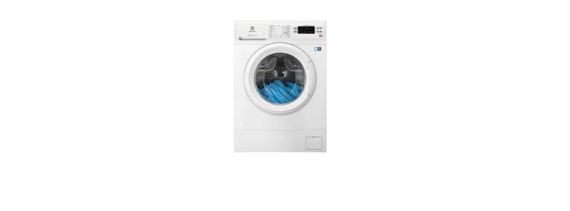 Electrolux EW6S506W