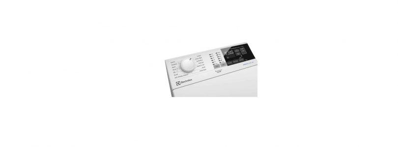 Electrolux EW6T4262l