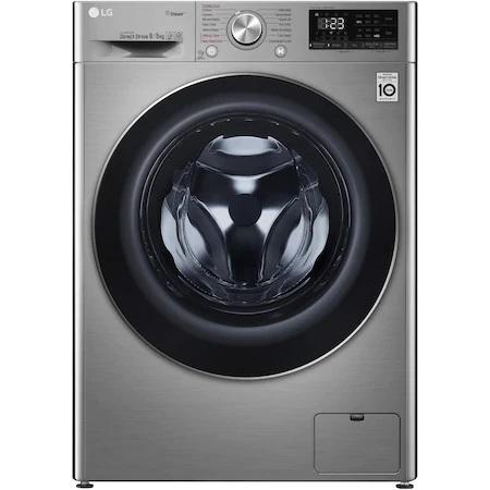 LG F4DN409S2T