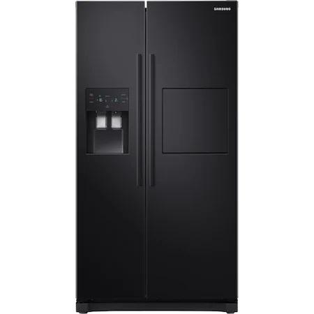 Samsung RS50N3913BC/EO