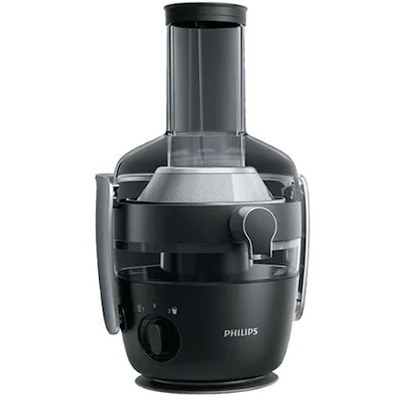 Philips Avance Collection HR1919/70,1000