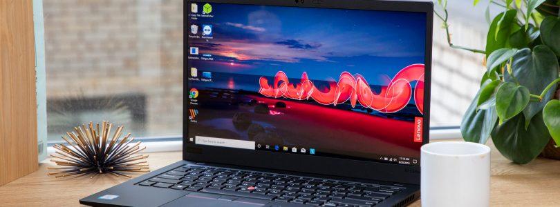 Най добрите лаптопи - Review-bg