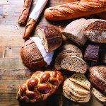 Най-добрите хлебопекарни за 2020