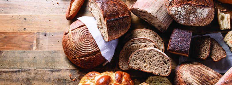 Най-добрите хлебопекарни за 2021