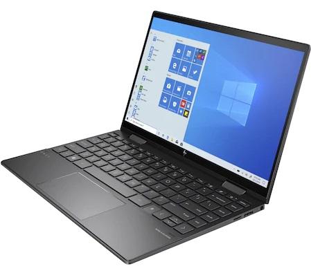 HP ENVY x360 13-ay0003nn