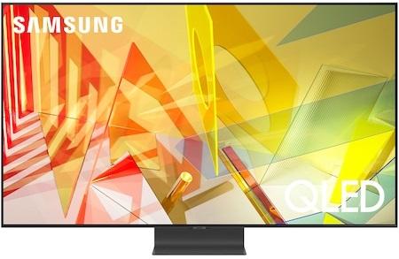 Samsung 75Q95T