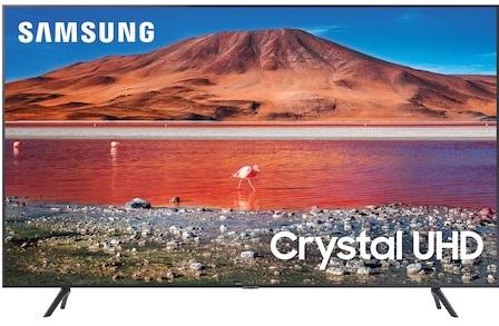 Samsung 75TU7172