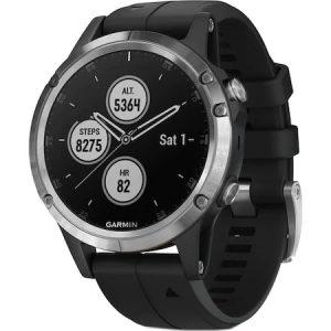 Smartwatch Garmin Fenix 5 Plus