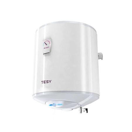 Tesy BiLight GCV504420B11TSR