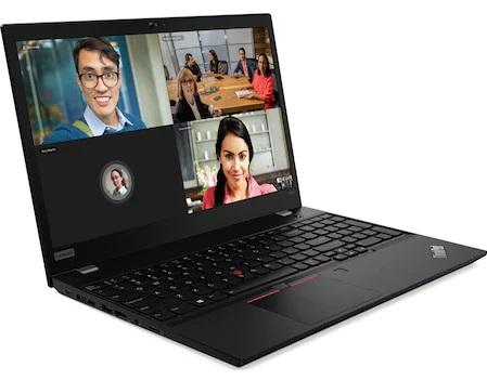 Ultrabook LENOVO ThinkPad T590