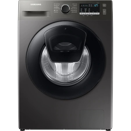 Samsung WW80T4540AX/LE