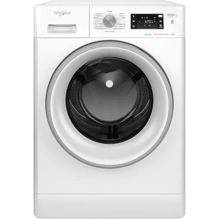 Whirlpool FFB8248SVEE