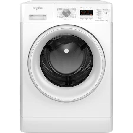 Whirlpool FFL7238WEE