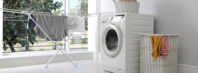 Най-добрите перални Bosch