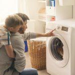 Най-добрите перални Indesit