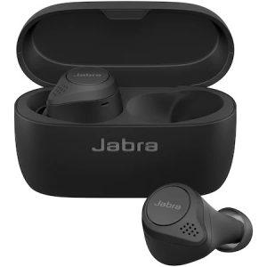Вluetooth Stereo Jabra Elite 75t