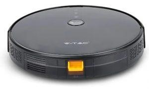V-TAC 8650