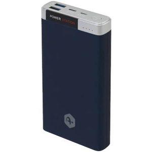 Външна батерия A+