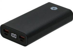 Външна батерия A+ T54