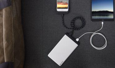 Най-добрите външни батерии -