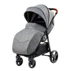 Детска количка Kinderkraft Grande