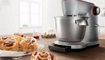 Най-Добрите Кухненски Роботи 2021