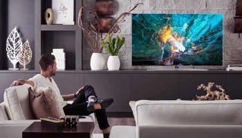 Най-Добрите Телевизори LG за 2021
