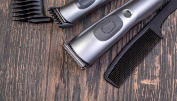 Най-добрите машинки за подстригване