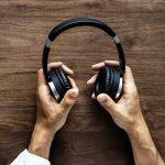 Най-добрите Bluetooth слушалки