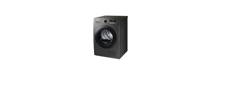 Samsung DV90TA040AX/LE