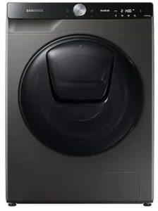 Samsung WD90T754DBXS7